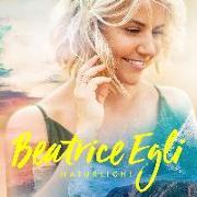 Cover-Bild zu Egli, Beatrice (Solist): Natürlich!