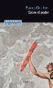 Cover-Bild zu Sobre el poder (eBook) von Han, Byung-Chul