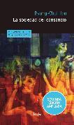 Cover-Bild zu La sociedad del cansancio (eBook) von Han, Byung-Chul