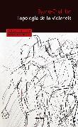 Cover-Bild zu Topología de la violencia (eBook) von Han, Byung-Chul