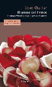 Cover-Bild zu El aroma del tiempo (eBook) von Han, Byung-Chul