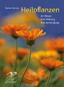 Cover-Bild zu Heilpflanzen von Sommer, Markus