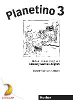 Cover-Bild zu Planetino 03 (eBook) von Büttner, Siegfried