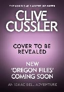 Cover-Bild zu Untitled Oregon Files 14 von Cussler, Clive