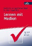 Cover-Bild zu Lernen mit Medien von Nieding, Gerhild