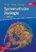 Cover-Bild zu Systematische Zoologie von Burda, Hynek