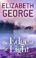 Cover-Bild zu The Edge of the Light (eBook) von George, Elizabeth