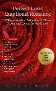 Cover-Bild zu Perfect Love, Emotional Romance: A Heartwarming Collection of 100 Classic Poems and Letters for the Lovers (Valentine's Day 2019 Edition) (eBook) von Mansfield, Katherine