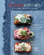 Cover-Bild zu The Scandi Kitchen von Aurell, Bronte
