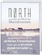 Cover-Bild zu Nørth von Aurell, Brontë