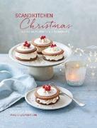Cover-Bild zu Scandikitchen Christmas (eBook) von Aurell, Brontë