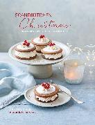 Cover-Bild zu ScandiKitchen Christmas von Aurell, Bronte