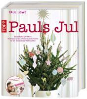 Cover-Bild zu Pauls Jul von Paul, Loewe