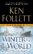 Cover-Bild zu Winter of the World von Follett, Ken