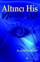 Cover-Bild zu Altinci His von Orloff, Judith