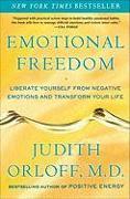 Cover-Bild zu Emotional Freedom von Orloff, Judith