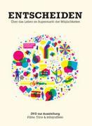Cover-Bild zu Entscheiden von Stapferhaus Lenzburg