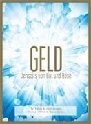 Cover-Bild zu Geld von Lenzburg, Stapferhaus (Hrsg.)