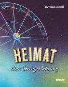 Cover-Bild zu Heimat von Stapferhaus Lenzburg (Hrsg.)