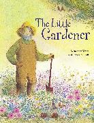 Cover-Bild zu The Little Gardener von Scheidl, Gerda Marie