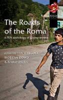 Cover-Bild zu The Roads of the Roma von Hancock, Ian (Hrsg.)