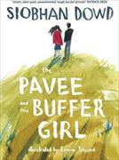 Cover-Bild zu The Pavee and the Buffer Girl von Dowd, Siobhan