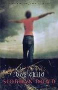 Cover-Bild zu Bog Child von Dowd, Siobhan