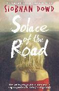 Cover-Bild zu Solace of the Road (eBook) von Dowd, Siobhan