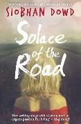 Cover-Bild zu Solace of the Road von Dowd, Siobhan