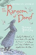 Cover-Bild zu The Ransom of Dond (eBook) von Dowd, Siobhan