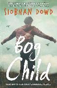 Cover-Bild zu Bog Child (eBook) von Dowd, Siobhan