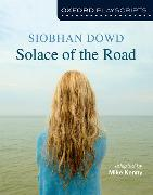 Cover-Bild zu Oxford Playscripts: Solace of the Road von Kenny, Mike