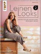 Cover-Bild zu Lorenz, Sabine: LeinenLooks 2