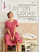 Cover-Bild zu Lorenz, Sabine: LeinenLooks