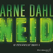 Cover-Bild zu Neid (Audio Download) von Dahl, Arne