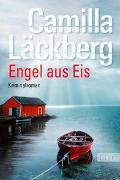 Cover-Bild zu Engel aus Eis von Läckberg, Camilla