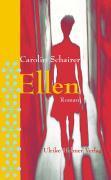 Cover-Bild zu Schairer, Carolin: Ellen