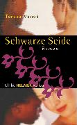 Cover-Bild zu Vanek, Tereza: Schwarze Seide (eBook)
