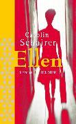 Cover-Bild zu Schairer, Carolin: Ellen (eBook)