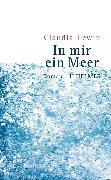 Cover-Bild zu Lewin, Claudia: In mir ein Meer (eBook)