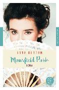 Cover-Bild zu Mansfield Park von Austen, Jane