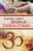 Cover-Bild zu Ishama von Jodorf, Daniela