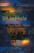 Cover-Bild zu Shambhala (eBook) von Jodorf, Daniela