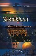 Cover-Bild zu Shambhala von Jodorf, Daniela