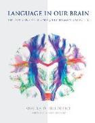 Cover-Bild zu LANGUAGE IN OUR BRAIN von Friederici, Angela D.