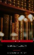 Cover-Bild zu The Complete Harvard Classics (Eireann Press) (eBook) von Berkeley, George