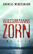 Cover-Bild zu Wassermanns Zorn von Winkelmann, Andreas