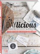 Cover-Bild zu DAYlicious von Cawley, Julia
