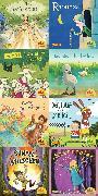Cover-Bild zu Pixi-Box 264: Aus Pixis Märchenbuch (8x8 Exemplare) von diverse