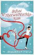 Cover-Bild zu Süßer Winterweihnachtskuss von Massoth, Anja